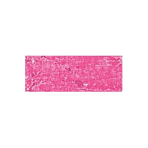 Royal Talens van Gogh® Oil Pastel Deep Rose 362.5; Color: Red/Pink; Format: Stick; Type: Oil; (model 95863625), price per box