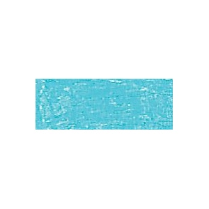 Royal Talens van Gogh® Oil Pastel Turquoise Blue 522.9; Color: Blue; Format: Stick; Type: Oil; (model 95865229), price per box