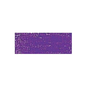Royal Talens van Gogh® Oil Pastel Violet 536.5; Color: Purple; Format: Stick; Type: Oil; (model 95865365), price per box
