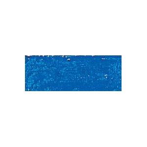 Royal Talens van Gogh® Oil Pastel Phthalo Blue 570.5; Color: Blue; Format: Stick; Type: Oil; (model 95865705), price per box