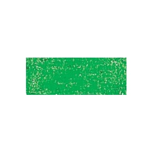 Royal Talens van Gogh® Oil Pastel Permanent Green Medium 614.5; Color: Green; Format: Stick; Type: Oil; (model 95866145), price per box