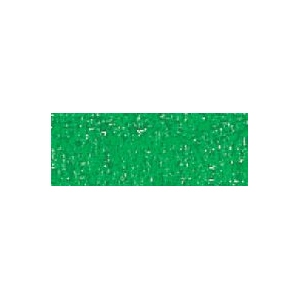 Royal Talens van Gogh® Oil Pastel Phthalo Green 675.5; Color: Green; Format: Stick; Type: Oil; (model 95866755), price per box