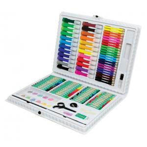 Royal & Langnickel® Art Adventure™ Art Set