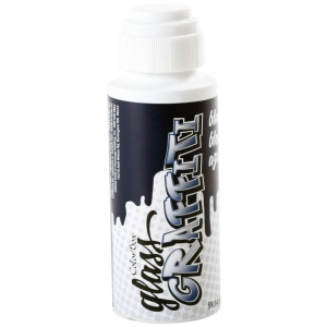 ColorBox® Glass Graffiti Ink