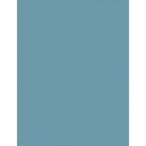 "My Colors Classic 80 lb. Cardstock Blue 8.5 x 11: Blue, Sheet, 25 Sheets, 8 1/2"" x 11"", Smooth, (model E047723), price per 25 Sheets"