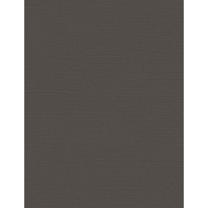 "My Colors Canvas 80 lb. Textured Cardstock Charcoal 8.5 x 11: Black/Gray, Sheet, 25 Sheets, 8 1/2"" x 11"", Canvas, 80 lb, (model E05101017), price per 25 Sheets"