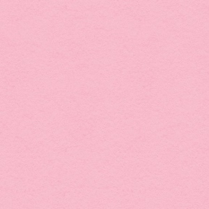 "My Colors Heavyweight 100 lb. Cardstock Ballerina Pink 12 x 12: Red/Pink, Sheet, 25 Sheets, 12"" x 12"", Smooth, 100 lb, (model T011101), price per 25 Sheets"
