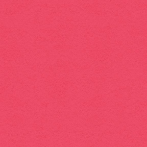 "My Colors Heavyweight 100 lb. Cardstock Watermelon Pink 12 x 12: Red/Pink, Sheet, 25 Sheets, 12"" x 12"", Smooth, 100 lb, (model T011103), price per 25 Sheets"