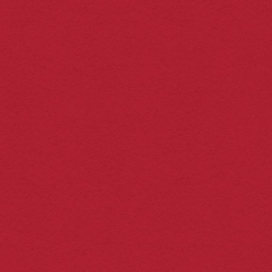"My Colors Heavyweight 100 lb. Cardstock Classic Cherry 12 x 12: Red/Pink, Sheet, 25 Sheets, 12"" x 12"", Smooth, 100 lb, (model T012201), price per 25 Sheets"