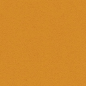 "My Colors Heavyweight 100 lb. Cardstock Antique Gold 12 x 12: Yellow, Sheet, 25 Sheets, 12"" x 12"", Smooth, 100 lb, (model T014403), price per 25 Sheets"