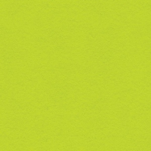 "My Colors Heavyweight 100 lb. Cardstock Lemon Lime 12 x 12: Green, Sheet, 25 Sheets, 12"" x 12"", Smooth, 100 lb, (model T015501), price per 25 Sheets"