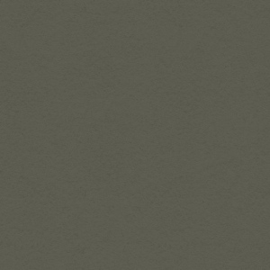 "My Colors Heavyweight 100 lb. Cardstock Battleship Gray 12 x 12: Black/Gray, Sheet, 25 Sheets, 12"" x 12"", Smooth, 100 lb, (model T019902), price per 25 Sheets"