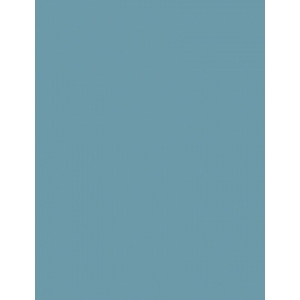 "My Colors Classic 80 lb. Cardstock Blue 12 x 12: Blue, Sheet, 25 Sheets, 12"" x 12"", Smooth, (model T047723), price per 25 Sheets"