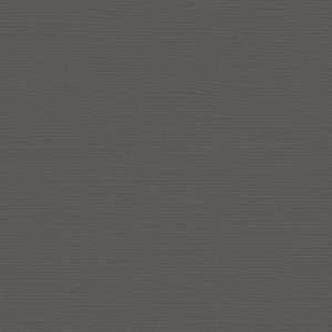 "My Colors Canvas 80 lb. Textured Cardstock Cloak Gray 12 x 12: Black/Gray, Sheet, 25 Sheets, 12"" x 12"", Canvas, 80 lb, (model T05101016), price per 25 Sheets"