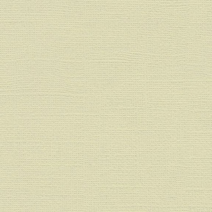 "My Colors Canvas 80 lb. Textured Cardstock Muslin 12 x 12: Brown, Sheet, 25 Sheets, 12"" x 12"", Canvas, 80 lb, (model T058808), price per 25 Sheets"
