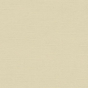 "My Colors Canvas 80 lb. Textured Cardstock Ecru 12 x 12: Brown, Sheet, 25 Sheets, 12"" x 12"", Canvas, 80 lb, (model T058809), price per 25 Sheets"
