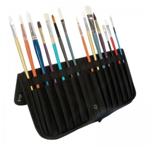 Heritage Arts™ Brush Holder