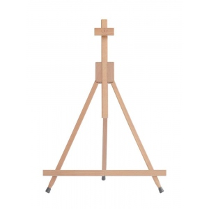 Cappelletto Folding Tabletop Easel