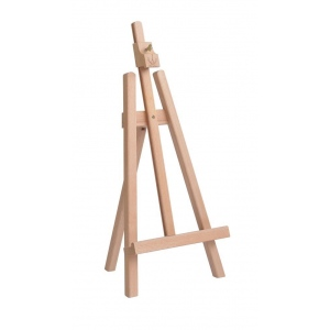 Cappelletto Lyre Tabletop Easel