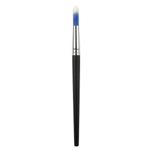 Dynasty® Blue Ice® Round Brush Size 8: Synthetic, Round, 8, Multi, (model FM23352), price per each