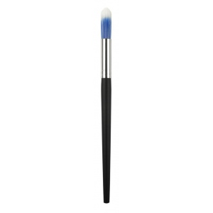 Dynasty® Blue Ice® Round Brush Size 10: Synthetic, Round, 10, Multi, (model FM23353), price per each