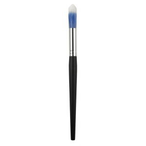 Dynasty® Blue Ice® Round Brush