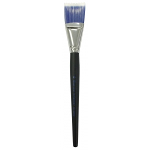 Dynasty® Blue Ice® Wave Brush
