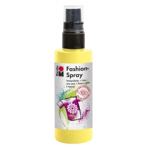 Marabu Fashion Spray 100 ml