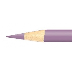 Prismacolor® Premier Colored Pencil Lilac: Purple, (model PC956), price per dozen (12-pack)