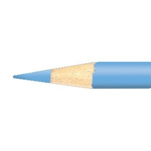Prismacolor® Premier Colored Pencil Caribbean Sea: Blue, (model PC1103), price per dozen (12-pack)