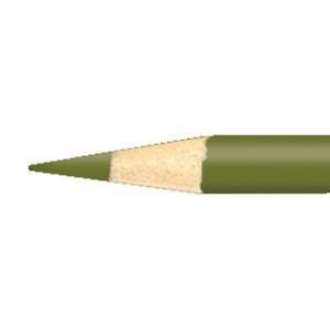 Prismacolor® Premier Colored Pencil Moss Green: Green, (model PC1097), price per dozen (12-pack)