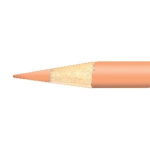 Prismacolor® Premier Colored Pencil Peach: Red/Pink