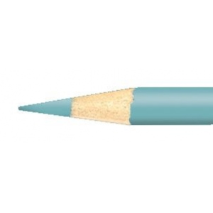 Prismacolor® Premier Colored Pencil Jade Green: Green