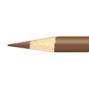 Prismacolor® Premier Colored Pencil Chocolate: Brown