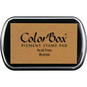ColorBox® Full Size Ink Pad