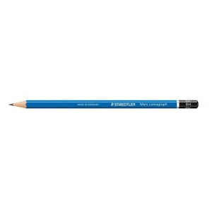 Staedtler® Mars Drawing Pencils