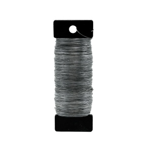 Bulk buys Craft wire