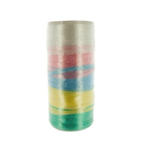 Bulk buys Five color curling ribbon