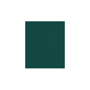 Akua Intaglio™ Printmaking Ink 2oz Phthalo Green: Green, Jar, Water-Based, 2 oz, (model IIPG2), price per each