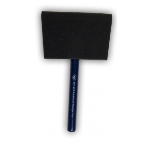 Wyland Reinforced Sponge Brush