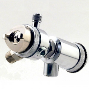 Paasche AUTOMATIC SPRAY GUN - A-C2F-000-3