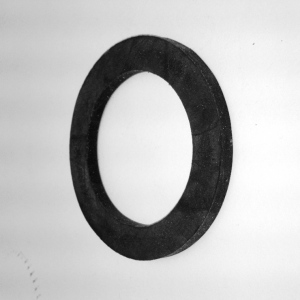Paasche Gasket (REPLACES 3GL) - 3-GT