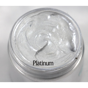 Cosmic Shimmer Texture Paste by Phill Martin: Decadent Bamboo