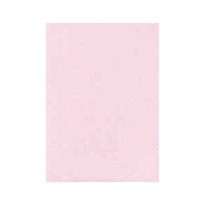 Cardstock 25 sheet package-Pink