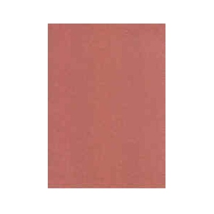 Cardstock 25 sheet package-Burgundy