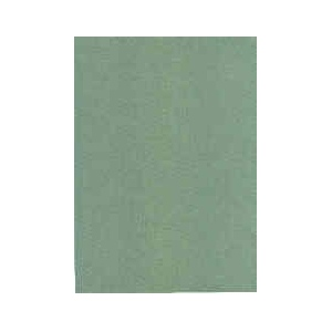Cardstock 25 sheet package-Green