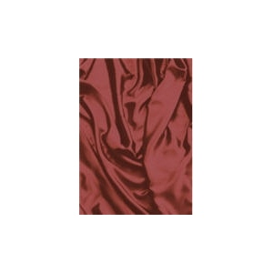 Vellum - Satin Bordeaux