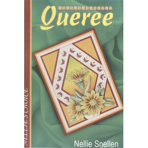 Queree Book