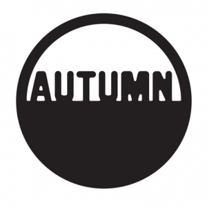 Half Pint Die - Autumn