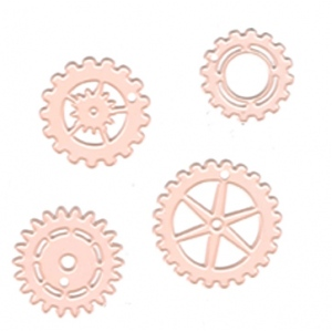 Joy! Crafts die - 4 Gears